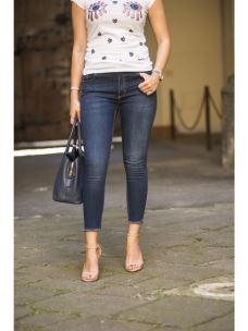 Jeans Donna Coconuda