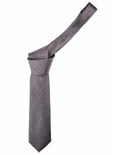 Cravatta Sartoriale in pura Seta Italiana -Made in Italy