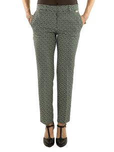 Pantalone Donna NY Tecnico Nenette - Eneri