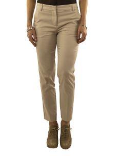 Pantalone New York Donna Nenette - Esati - in Tessuto Tecnico