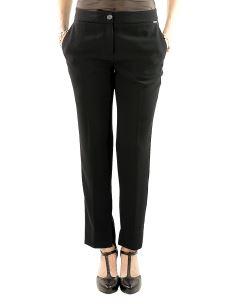 Pantalone Donna Nenette New York Cady - Espina