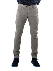 Pantalone-Chino-Uomo-B-Settecento-Cotone-Elasticizzato