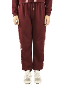 Pantalone Tuta Fashion Donna Queguapa