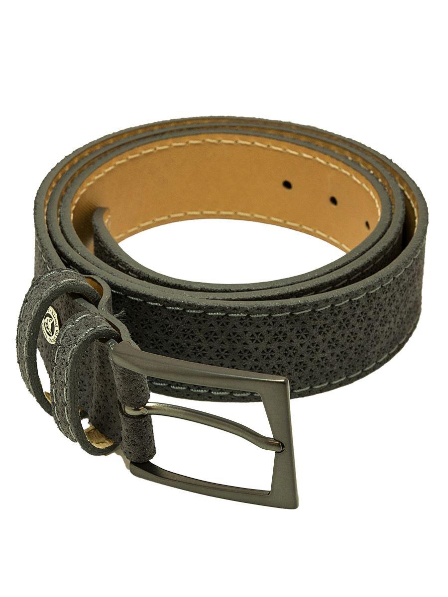 Cintura-Uomo-in-Vero-Cuoio-Italiano-Laserata-MainApps miniatura 7