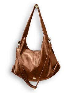 Borsa Sacca Donna Shopper in Ecopelle- Vegan Bag Donna Shopping