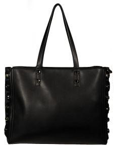 Shopper Bag Borchie EVVE