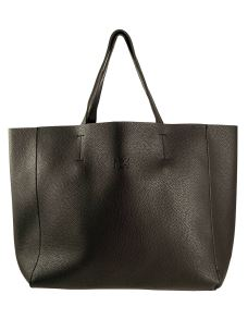 Borsa Shopper FEZbyFEZ Donna in Ecopelle con Pochette Interna