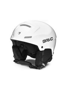 CASCO SKI MAMMOTH