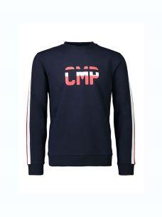 CMP FELPA G/COLLO