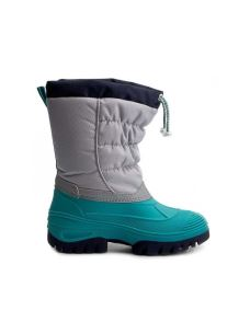 HANKI SNOW BOOTS