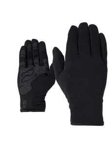 ZIENER INNERPRINT TOUCH GLOVE