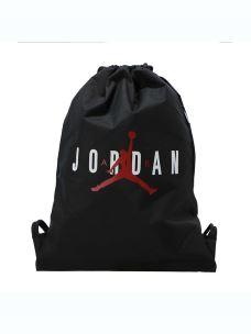JORDAN GYM SACK