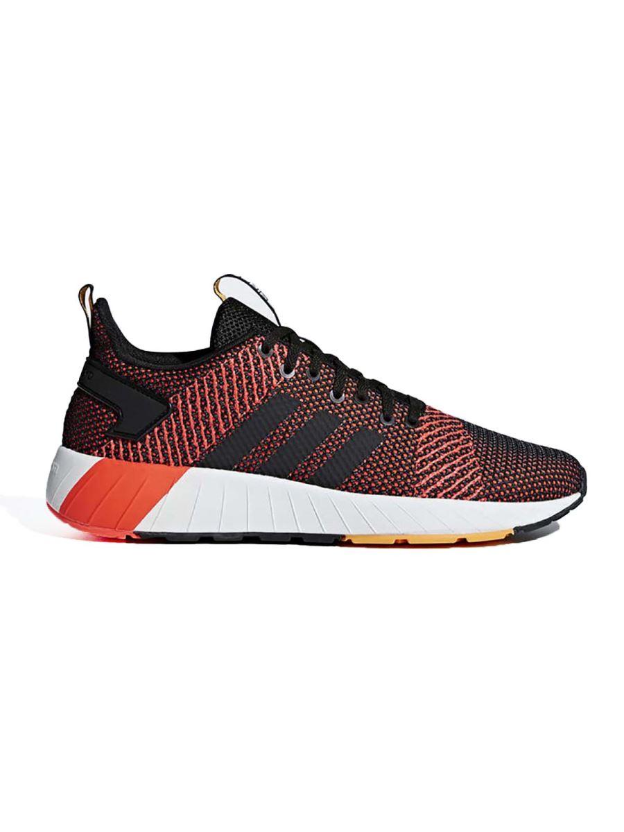 Saldi Sport Gubbio Abbigliamento e calzature per lo sport