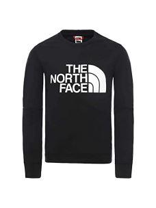 THE NORTH FACE FELPA
