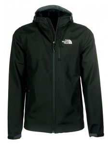 THE NORTH FACE DURANGO HOO