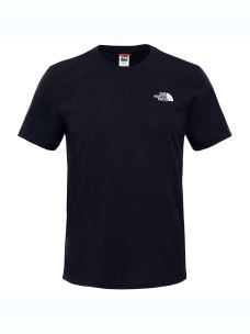 TNF SIMPLE T-SHIRT