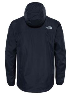 THE NORTH FACE RESOLVE JKT