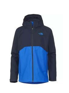 THE NORTH FACE JKT