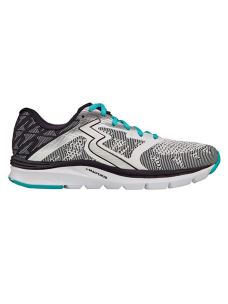 SCARPE RUNNING SPINJECT