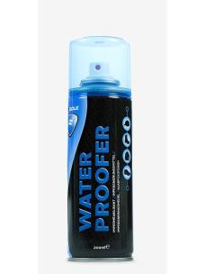 SOFT SOLE WATER PROOFER