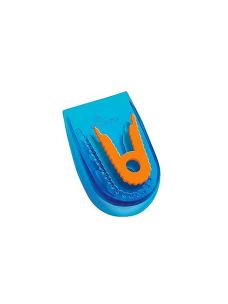 HEEL CUSHIONS GEL