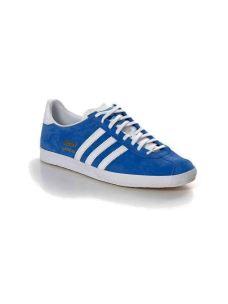 Adidas GAZELE scarpe basse in suede