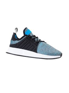 Adidas modello X PLR C J