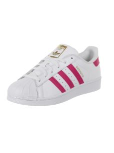 Adidas Superstar The Original