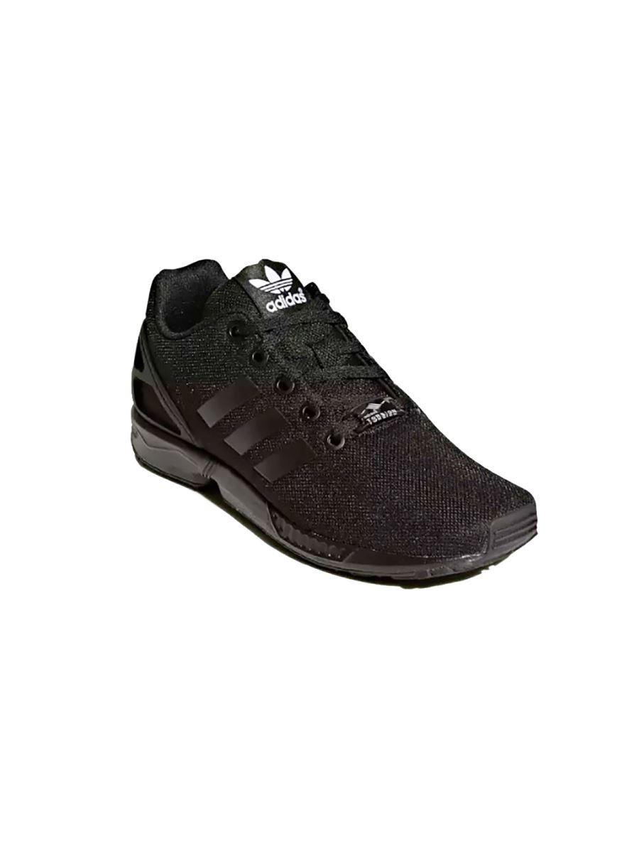 Adidas ZX FLUX tutto nero