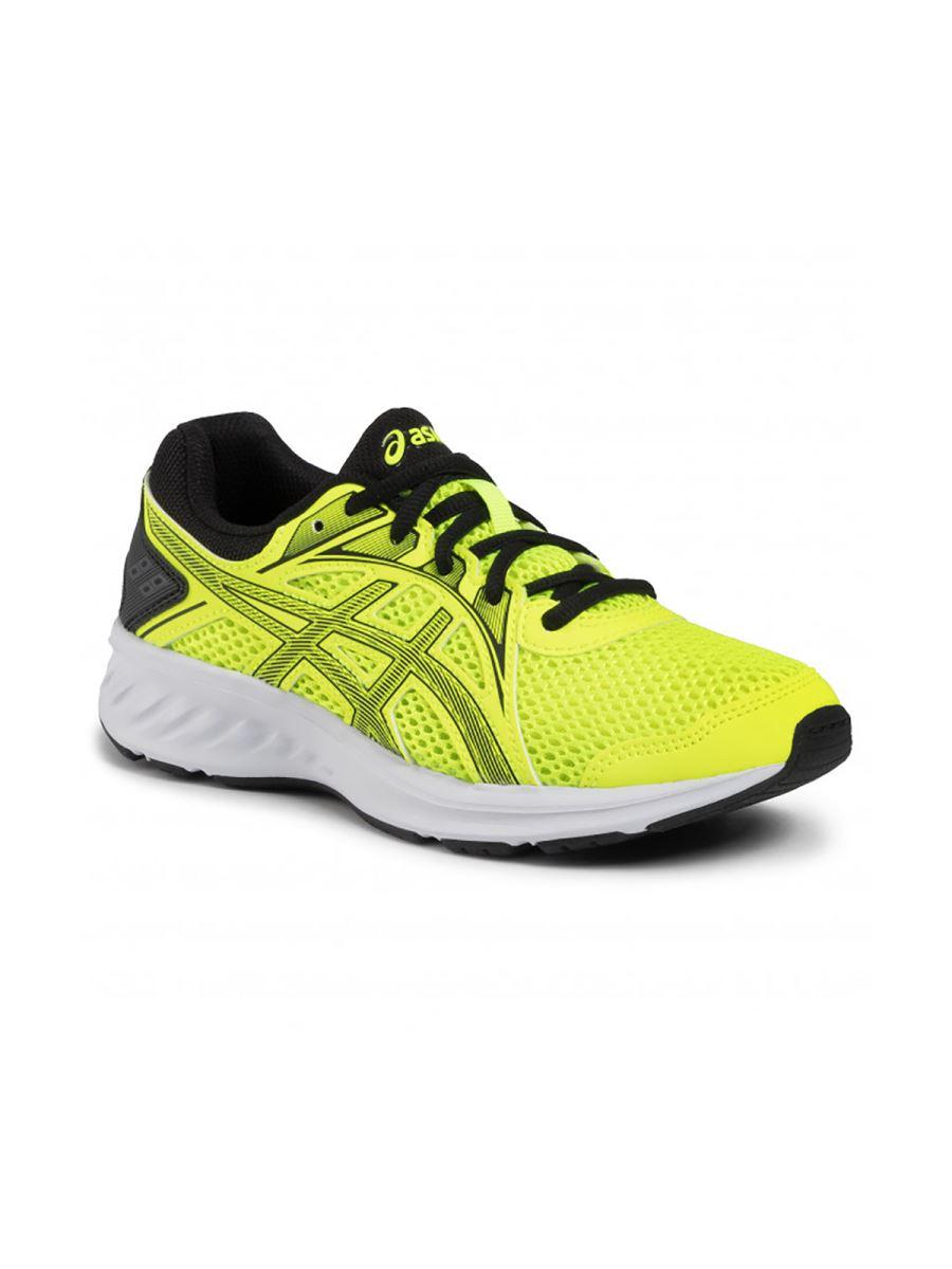 Asics Jolt 2 scarpa sportiva con chiusura lacci