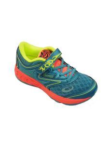 Asics Noosa scarpe running con strappo