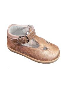 Balducci sandalo con occhi primi passi