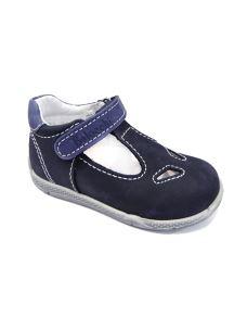 """Balocchi scarpa primi passi """"occhi"""" da bimbo"""