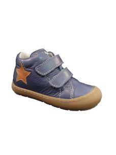 Balocchi scarpa primi passi con gomma in punta