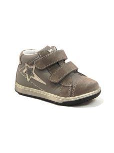 Balocchi scarponcino primi passi con velcro