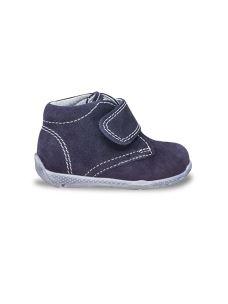 Balocchi scarpa primi passi con unico velcro