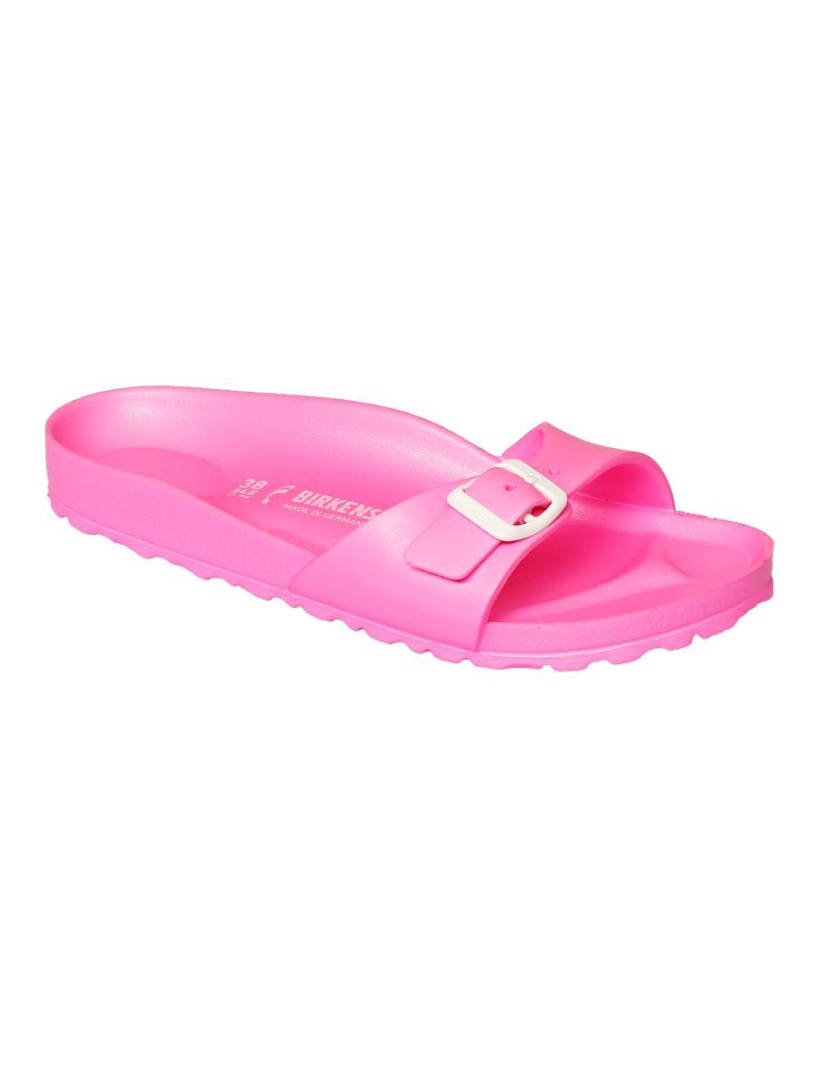nuova collezione design innovativo colori e suggestivi Spazioragazzi - Vendita online di calzature per bambini e ...