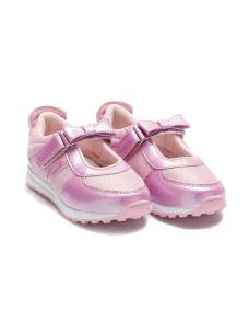 Lelli Kelly scarpa bebè colorissima con luci