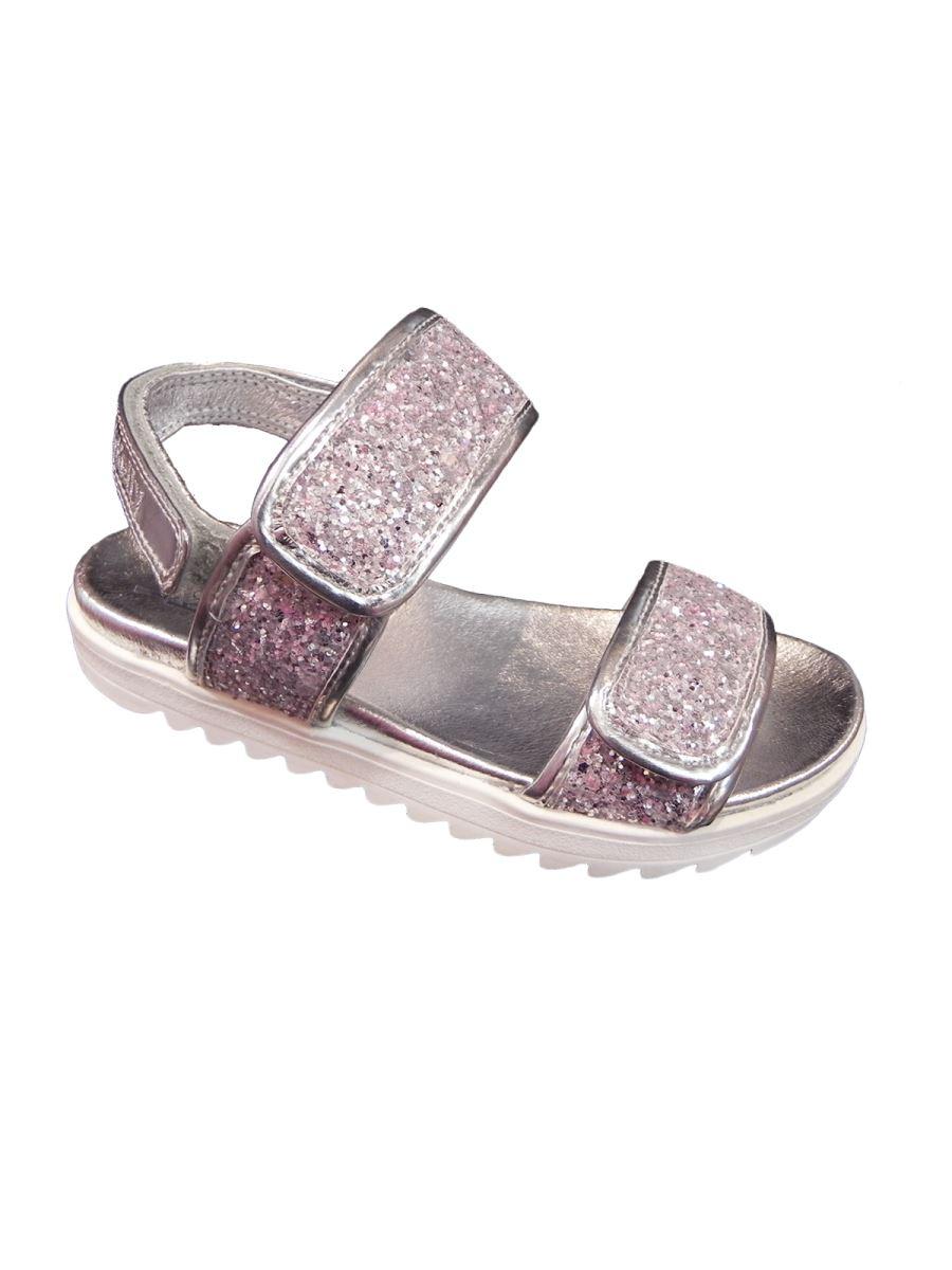 Spazioragazzi Vendita online di calzature per bambini e