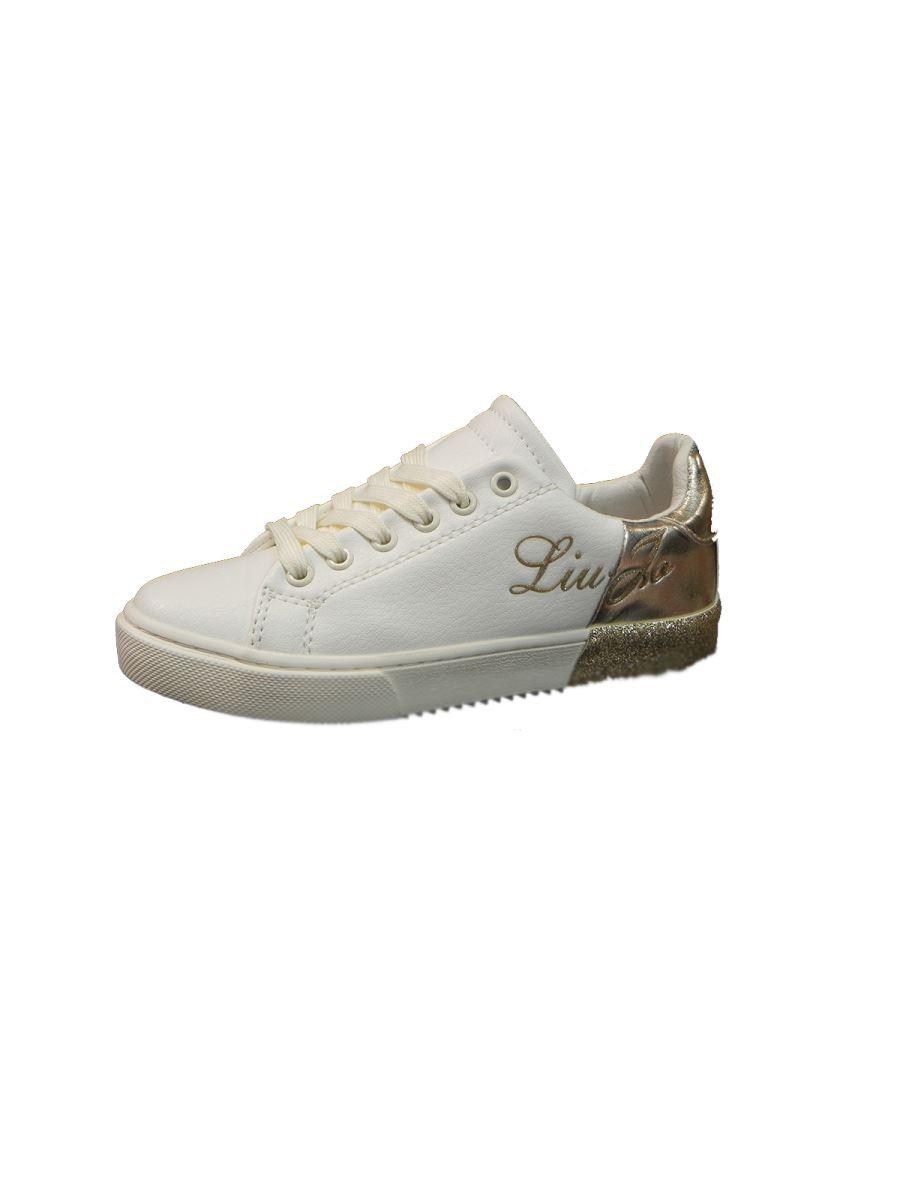 buy online f8c01 99dae Spazioragazzi - Vendita online di calzature per bambini e ...