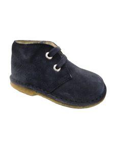 Naturino scarpa modello tipo clark