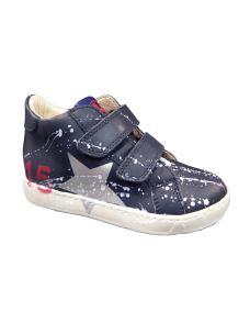 Naturino modello sneakers sportiva da maschio