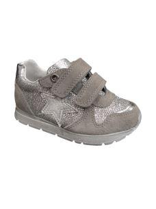 Naturino sneakers con velcro