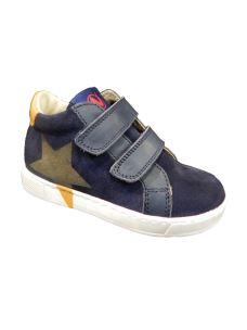 Naturino scarpa primi passi con velcro