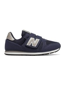 New Balance 373 primavera estate con velcro
