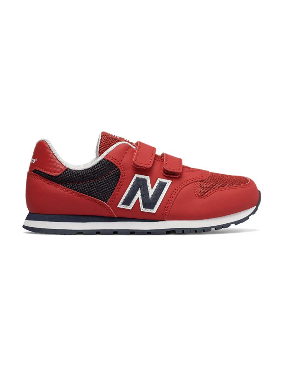 Spazioragazzi - Vendita online di calzature per bambini e ragazzi ...
