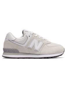 New Balance KL 574 scarpa sportiva con lacci