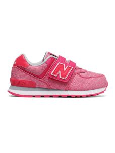 New Balance 574 autunno inverno da femmina