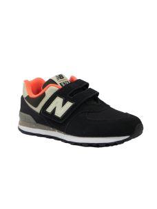 New Balance Kv 574 con sostegno alla caviglia