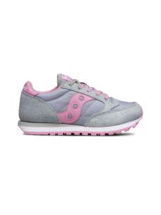 Saucony Jazz scarpa da femmina con lacci